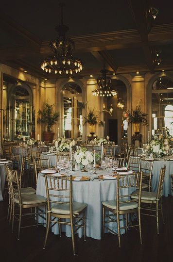 Garibaldi venue savannah ga weddingwire 800x800 1501962707016 arielrenae photography 1 junglespirit Choice Image