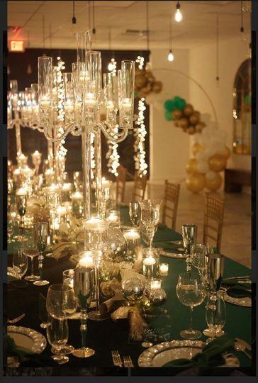 @NU Image Event Design Co.