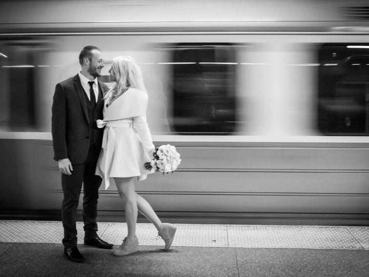 Tmx 1510604489986 Gcs 4131 Roslindale, MA wedding videography