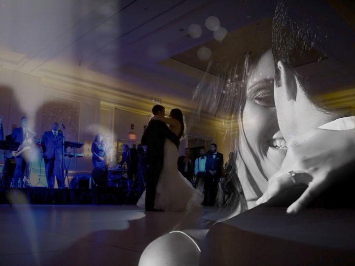 Tmx Aj033b 51 2553 1573572452 Roslindale, MA wedding videography
