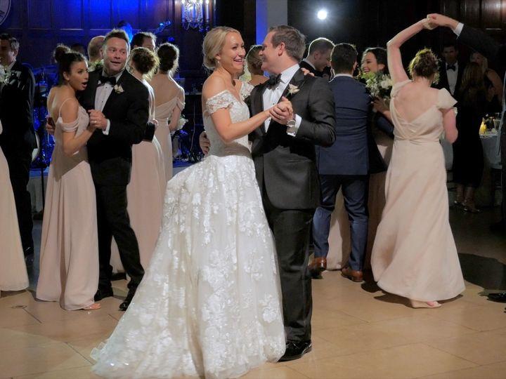Tmx Alexandra Jonathan018 51 2553 1573572493 Roslindale, MA wedding videography