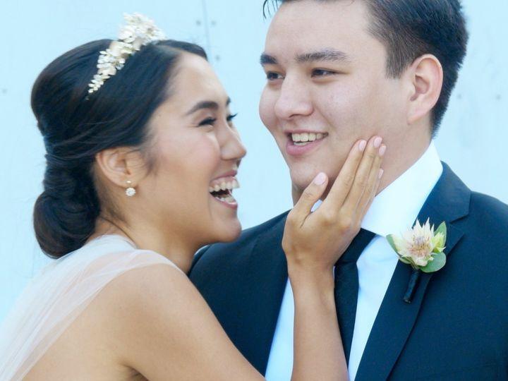 Tmx Dk008b 51 2553 1573572533 Roslindale, MA wedding videography