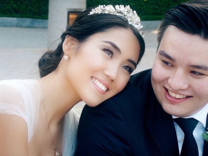 Tmx Dk017 51 2553 1573572533 Roslindale, MA wedding videography