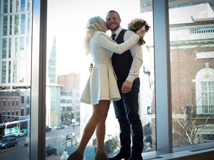 Tmx Gcs 3913 51 2553 1573509318 Roslindale, MA wedding videography