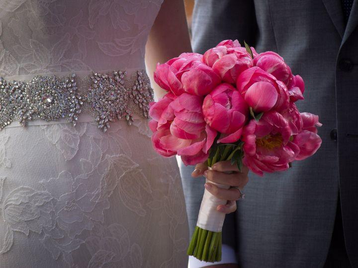 Tmx Img 5734 51 2553 1573509112 Roslindale, MA wedding videography