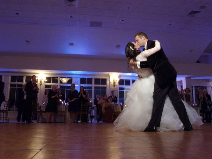 Tmx Tc101 51 2553 1573572761 Roslindale, MA wedding videography