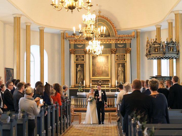 Tmx 1518199292 507db50df3b330dd 1518199291 62feb0ea85881324 1518199274756 1 012 Milan, IT wedding videography