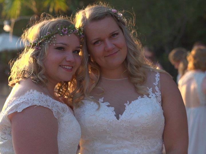 Tmx 1518199295 3bf4448d925c5f55 1518199293 9f33c7a0539a0c26 1518199274775 9 005 Milan, IT wedding videography