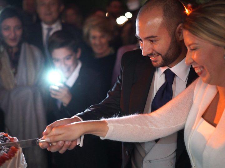 Tmx 1518199297 1a1376bf3b33e3fb 1518199295 C88f70c522b9a7bf 1518199274777 11 004 Milan, IT wedding videography