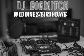 DJ_BIG MITCH