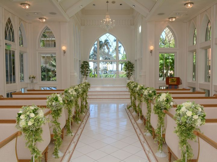 Tmx Hhv Akalachapel 51 72553 1572987264 Honolulu, HI wedding venue