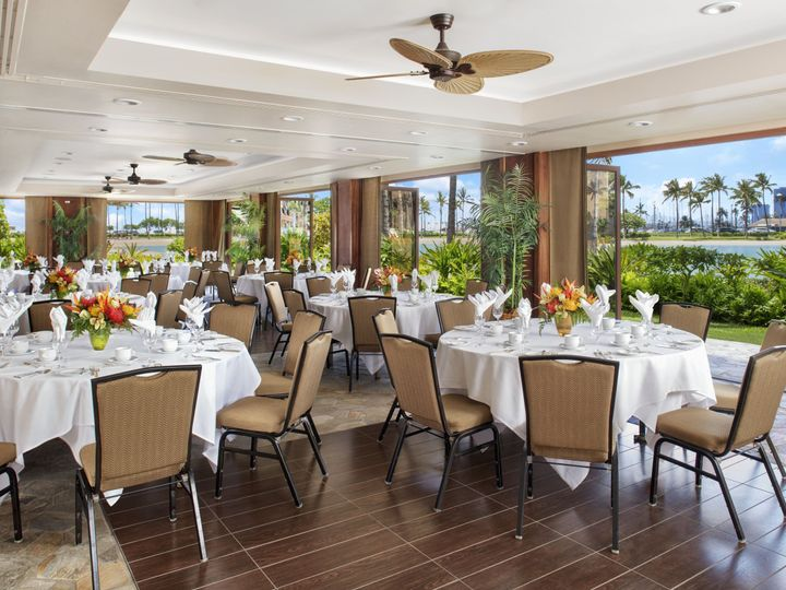 Tmx Hhv Rainbowsuite 01 51 72553 1572987387 Honolulu, HI wedding venue