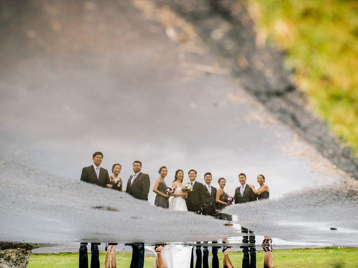 Tmx Grace Alex W 1319 51 1872553 1567566805 Hoboken, NJ wedding photography