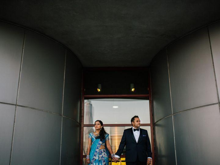 Tmx New Jersey Nj New York City Nyc Boston Destination Wedding Photographer Inku Photography0046 51 1872553 1567566698 Hoboken, NJ wedding photography