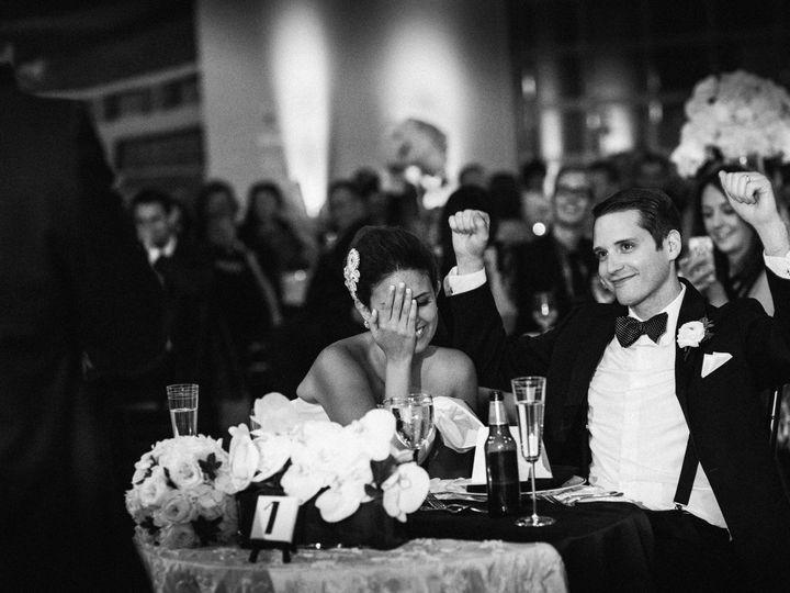 Tmx Raws 3354 51 1872553 1567566861 Hoboken, NJ wedding photography