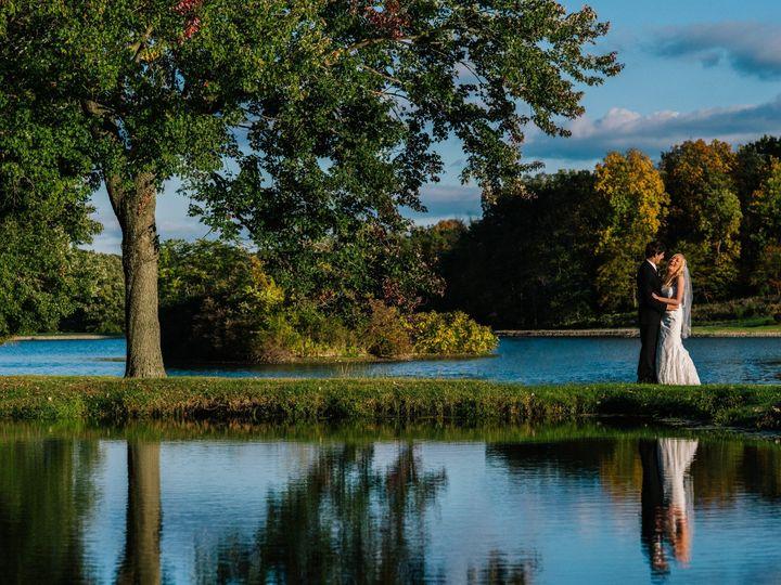 Tmx Raws 3635 51 1872553 1567566885 Hoboken, NJ wedding photography