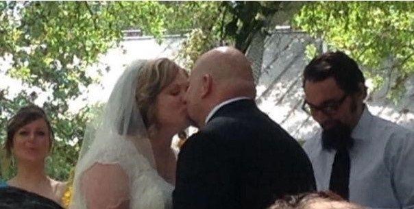 Tmx 1523042825912 11150255102056924316235207810481905060481934n Harker Heights wedding officiant