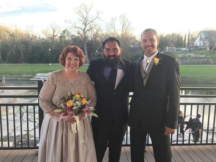 Tmx 1523042837750 28958450102156743478816577742897187880697856n Harker Heights wedding officiant