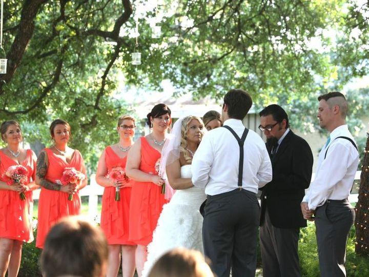 Tmx 1523042843977 11951298101070866081523346628630540303745014n Harker Heights wedding officiant