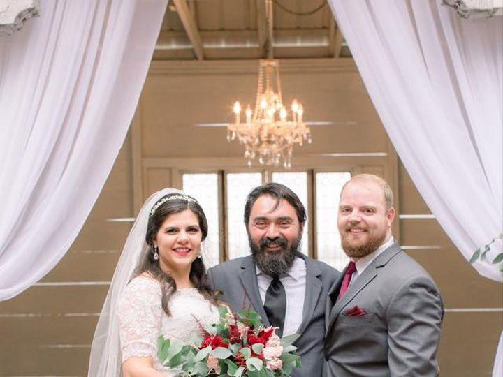 Tmx 44823242 540601353049527 5361521071323348992 N 51 1003553 Harker Heights wedding officiant