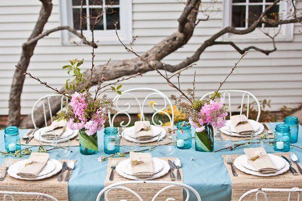 Tmx 1304610840503 IMG4567 Philadelphia wedding eventproduction