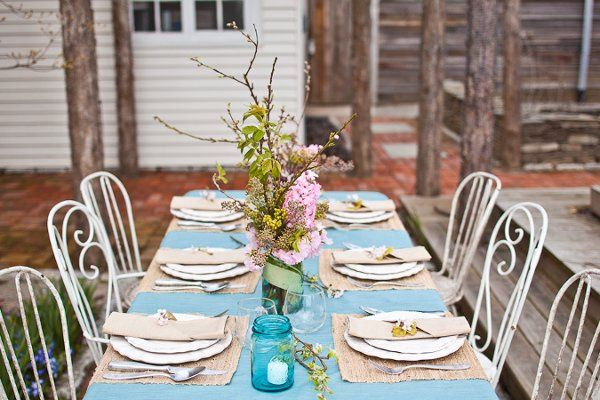 Tmx 1304610844596 IMG4583 Philadelphia wedding eventproduction