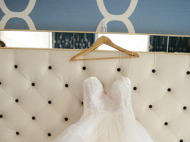 Tmx 1409683503910 Readyluck0077 Philadelphia wedding eventproduction