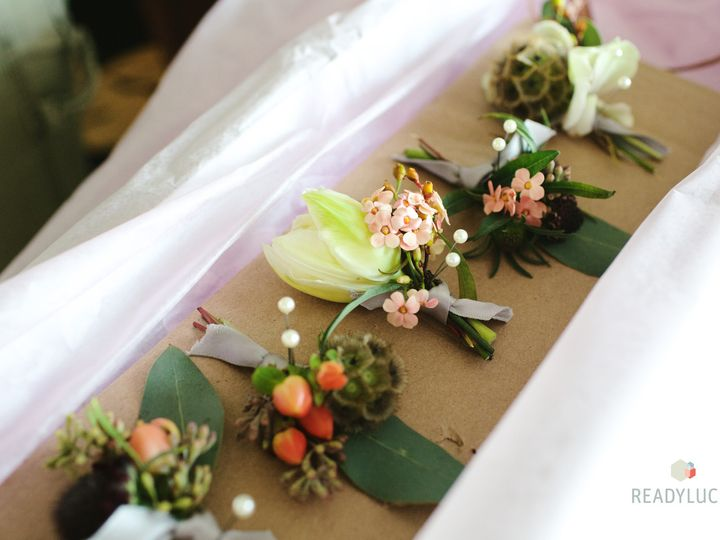 Tmx 1409683511088 Readyluck0079 Philadelphia wedding eventproduction