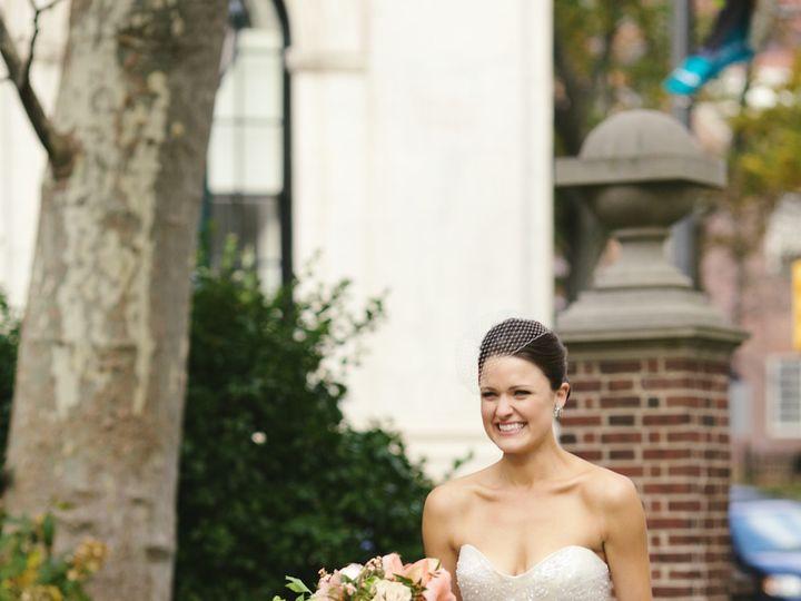 Tmx 1409683530934 Readyluck0168 Philadelphia wedding eventproduction