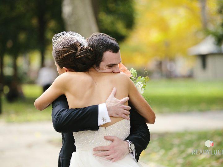 Tmx 1409683538345 Readyluck0171 Philadelphia wedding eventproduction