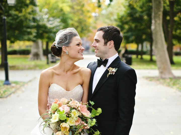 Tmx 1409683546053 Readyluck0188 Philadelphia wedding eventproduction