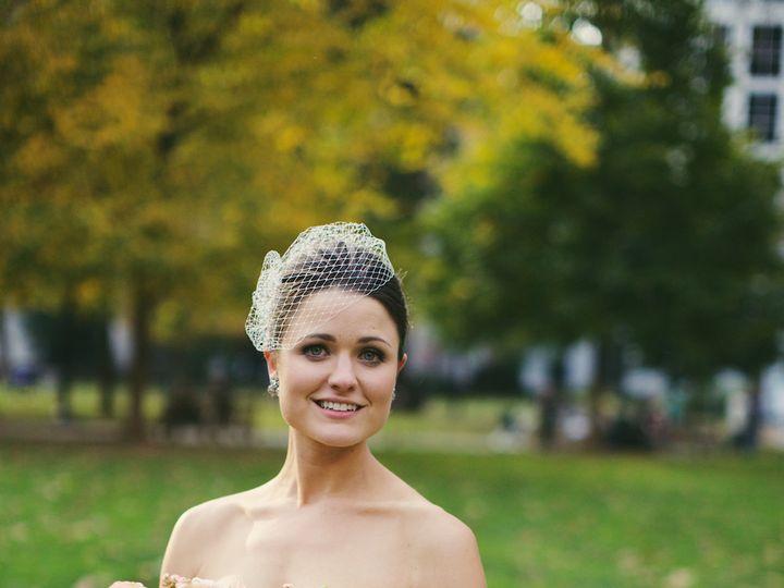 Tmx 1409683553986 Readyluck0248 Philadelphia wedding eventproduction