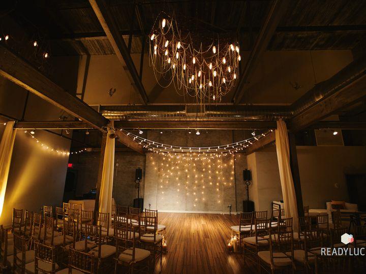 Tmx 1409683562481 Readyluck0409 Philadelphia wedding eventproduction