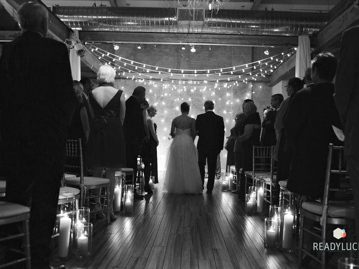 Tmx 1409683570017 Readyluck0452 Philadelphia wedding eventproduction