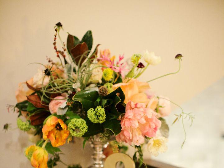 Tmx 1409683578407 Readyluck0532 Philadelphia wedding eventproduction