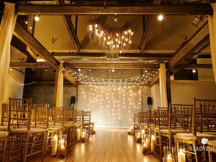 Tmx 1409683587997 Readyluck0533 Philadelphia wedding eventproduction