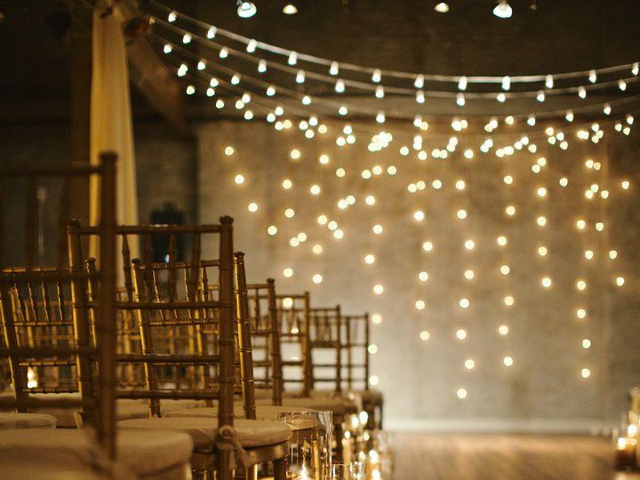 Tmx 1409683597709 Readyluck0534 Philadelphia wedding eventproduction