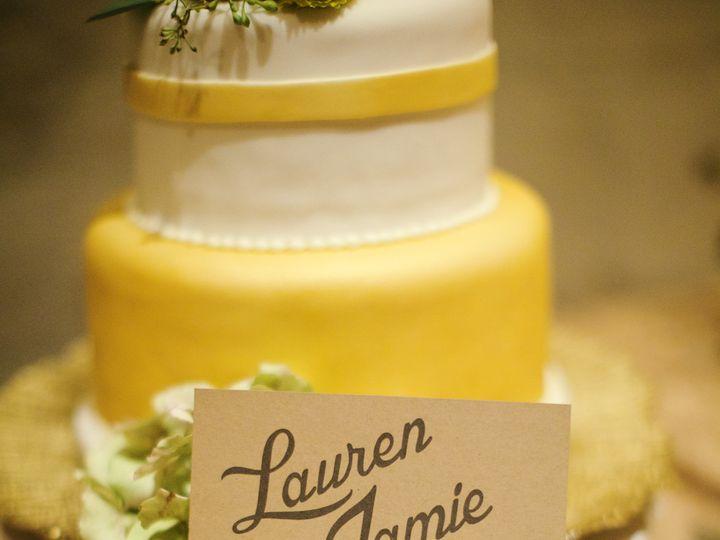 Tmx 1409683613966 Readyluck0555 Philadelphia wedding eventproduction
