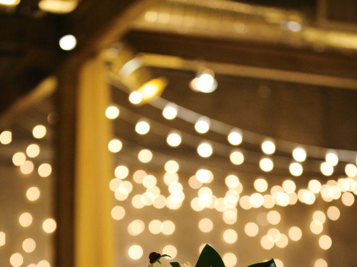 Tmx 1409683631102 Readyluck0564 Philadelphia wedding eventproduction