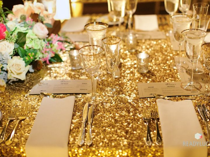 Tmx 1409683640138 Readyluck0567 Philadelphia wedding eventproduction