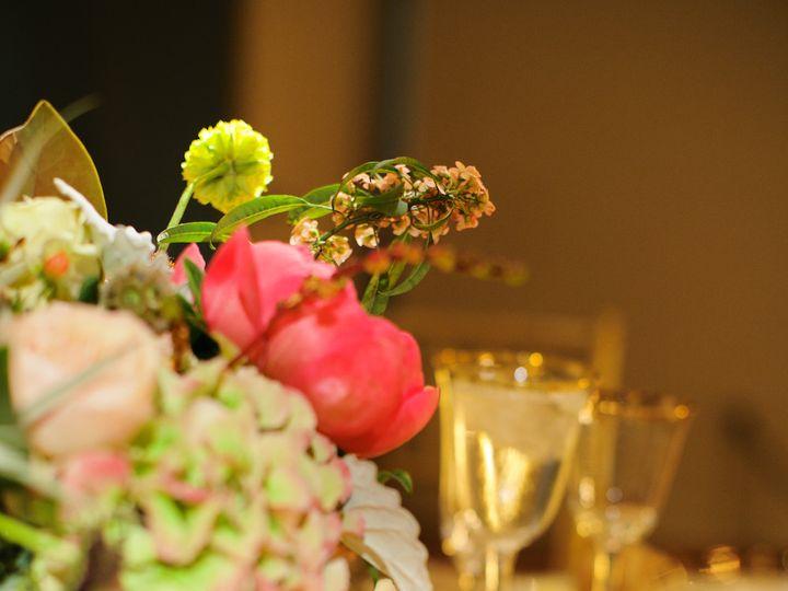 Tmx 1409683648908 Readyluck0574 Philadelphia wedding eventproduction