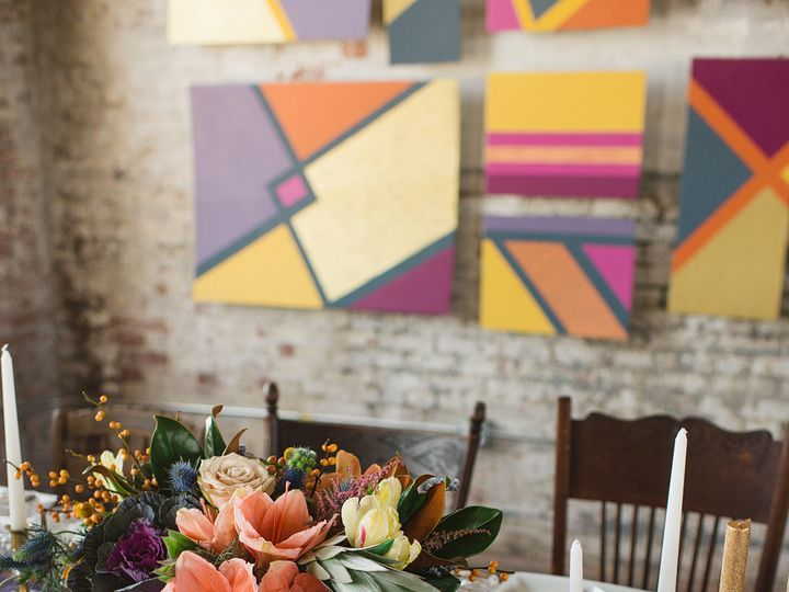 Tmx 1409685333630 11.25.geoflair 15 Philadelphia wedding eventproduction