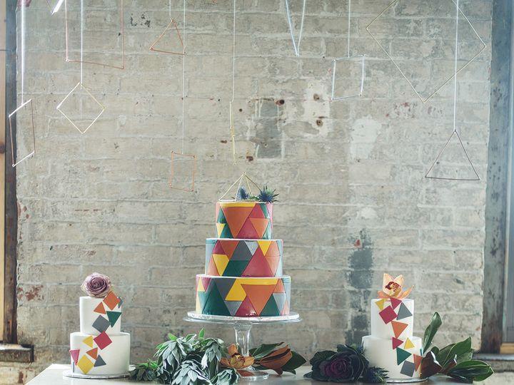 Tmx 1409685352849 11.25.geoflair 68 Philadelphia wedding eventproduction