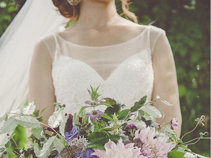 Tmx 1425418036360 Fry0427 Philadelphia wedding eventproduction