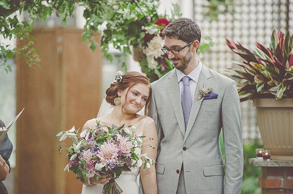 Tmx 1425418066228 Fry0765 Philadelphia wedding eventproduction