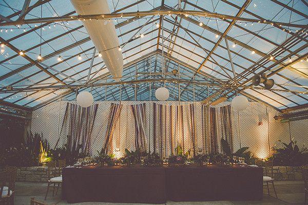 Tmx 1425418113294 Fry0932 Philadelphia wedding eventproduction