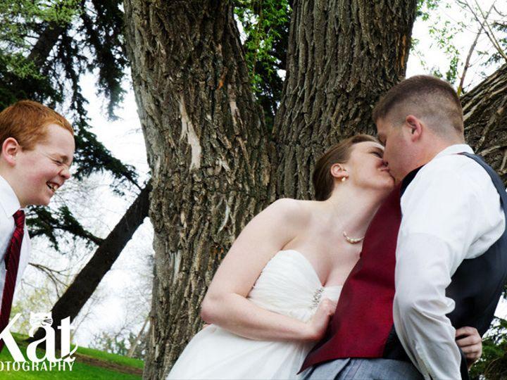 Tmx 1379433702704 2 Great Falls, MT wedding photography