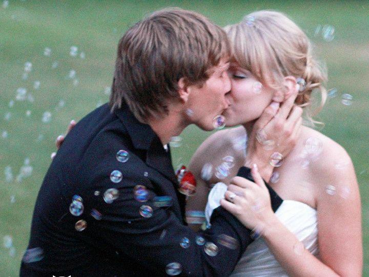 Tmx 1379433763255 2kk Great Falls, MT wedding photography