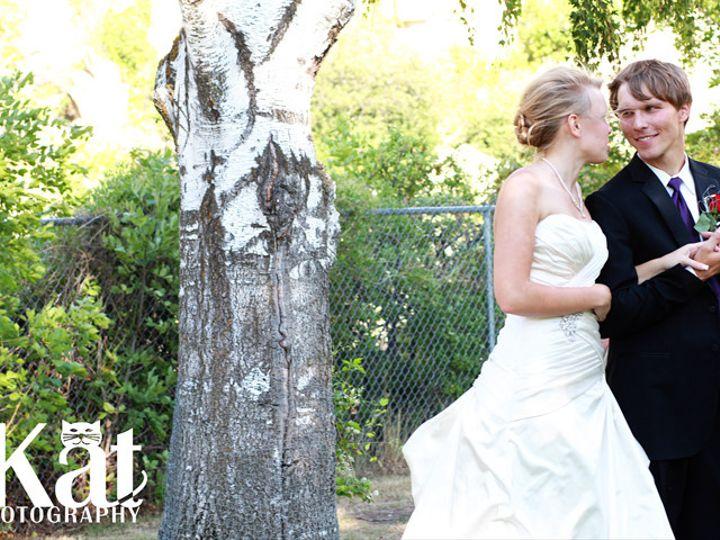 Tmx 1379433775990 7kk Great Falls, MT wedding photography