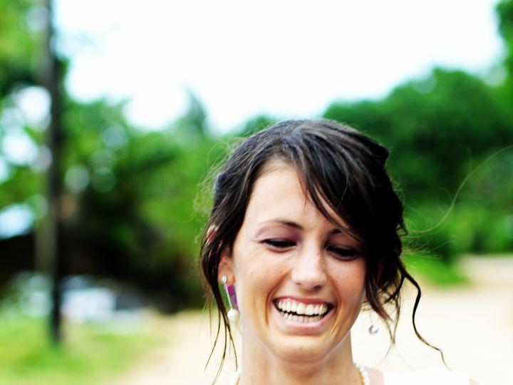 Tmx 1379433926248 Bonnie 1 Great Falls, MT wedding photography